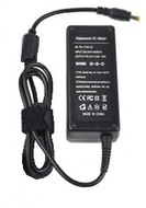 Acer Laptop charger picture.jpg